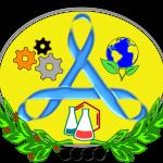 Герб факультету
