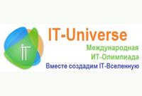 it_universe_logo