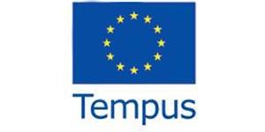 eu_flag_tempus_2-copy-300x300