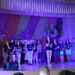 Проект студентів Покровського ДонНТУ переміг у «Літній Студентській республіці Донеччини 2017», фото-3