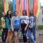 Проект студентів Покровського ДонНТУ переміг у «Літній Студентській республіці Донеччини 2017», фото-4