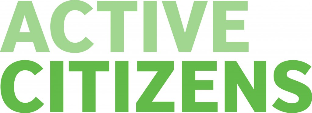 active citizens 1024x371