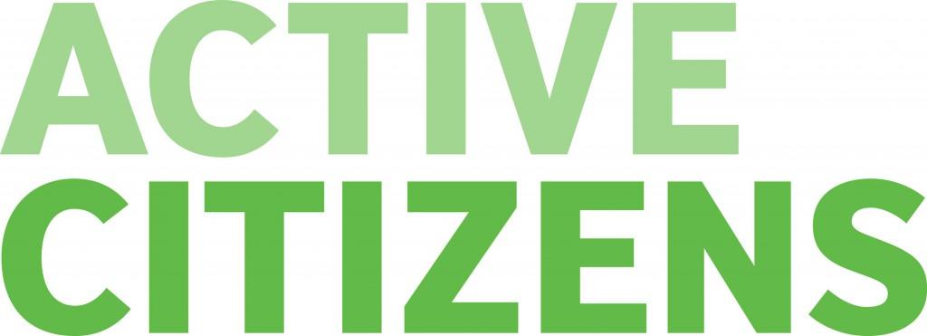 active citizens 1024x371