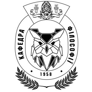 логотип(фил)