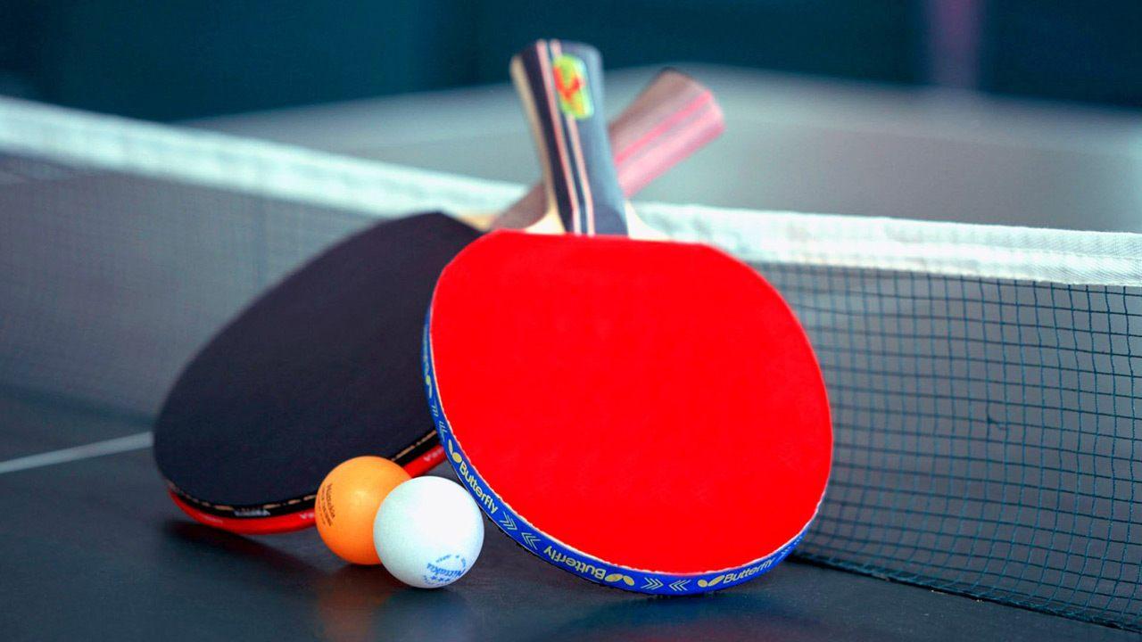 nast tennis