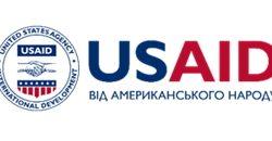 Успіх зароджується тут: кар'єрні центри університетів Донбасу