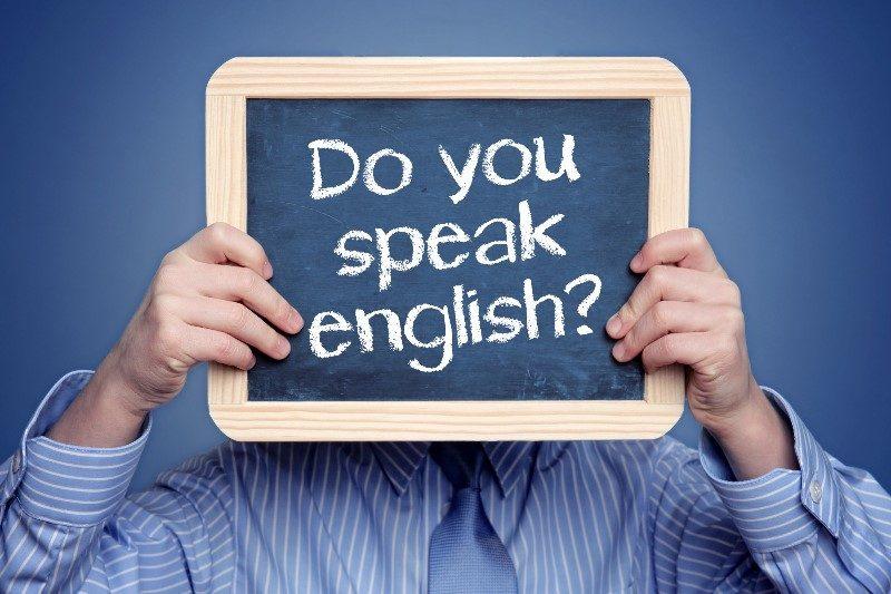 Do you speak english (1)