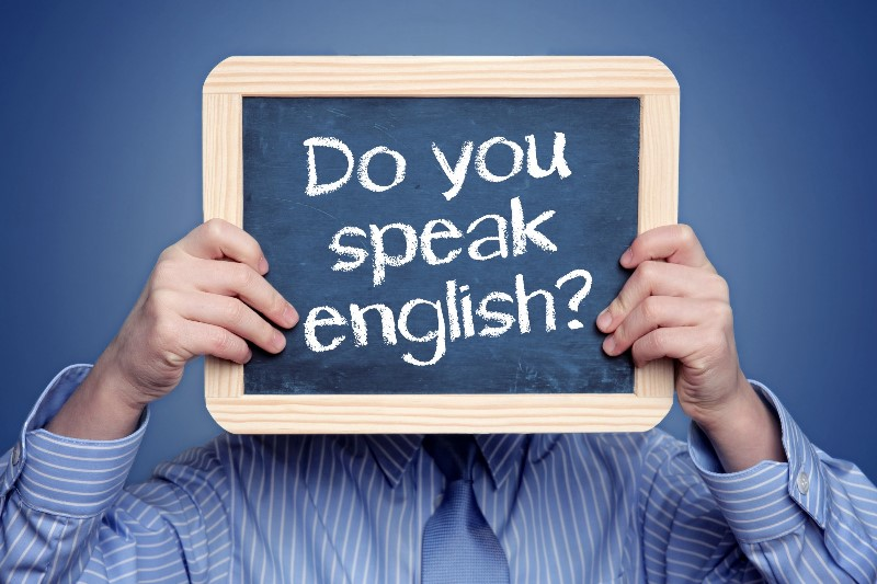 Do you speak english (1)