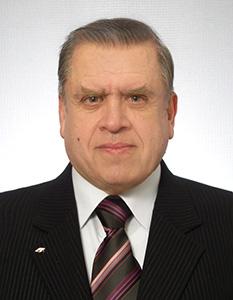 НР Мінаєв