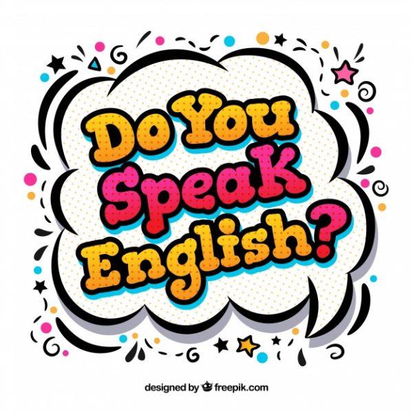 you speak english background 23 2147874778