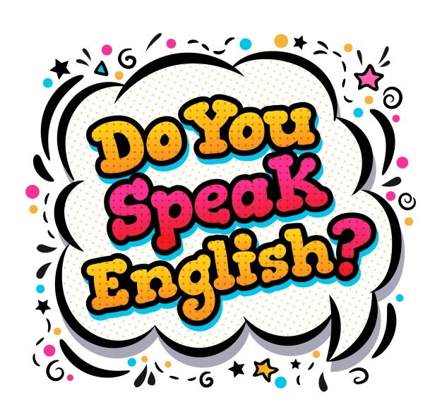 you speak english background 23 2147874778